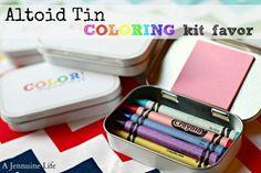 altoid color tin