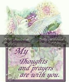 prayer55.gif gif by luvladiebug | Photobucket Get Well Soon Messages, Get Well Wishes, Get Well Cards, Sympathy Messages, Sympathy Quotes, Sympathy Cards, Condolences Quotes, Sympathy Wishes, Qoutes