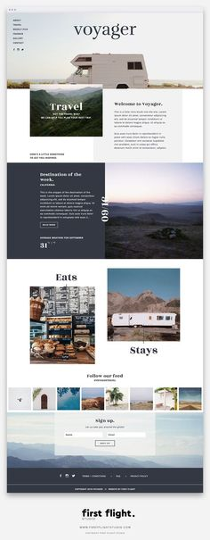 20% off a damn-fine website template that's easy to use.  Just type pin20 in the coupon code.
