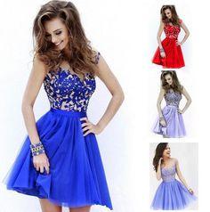 76 Best Sukienki Na Wesele Images Bridesmade Dresses Bridesmaid A