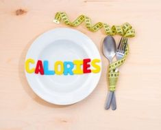 ατροφής Tin, Plates, Tableware, Licence Plates, Dishes, Dinnerware, Griddles, Pewter, Tablewares