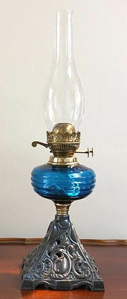 Previously_Sold_Lamps