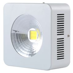188.15$  Buy now - Best Selling! Stock in USA/AU Factory Promotion COB 150W Led High Bay Industrial light  with Innovative Cob Modular Design Chip  #buymethat