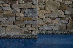 Howqua® Freeform® Stone Wall Cladding by Eco Outdoor