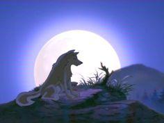 Where do I belong. Balto Film, Wolfdog Hybrid, Wolf Deviantart, Mr Sinister, Amblin Entertainment, Adventure Film, Anime One, Fox Art, Warrior Cats