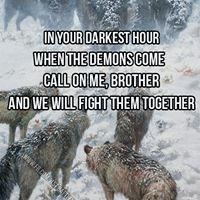 https://www.facebook.com/1st.BattleWOLF/