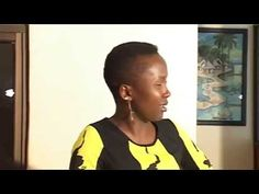 Kansiime Anne seeking for a job - African comedy New Clip, Funny Faces, Comedy, African, Youtube, Comedy Theater, Youtubers, Youtube Movies, Comedy Movies