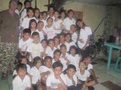Group Photos Group Photos, Cebu, Children, House, Young Children, Boys, Group Shots, Home, Kids