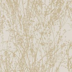 Sanderson - Traditional to contemporary, high quality designer fabrics and wallpapers | Products | British/UK Fabric and Wallpapers | Meadow Canvas (DWOW215697) | Woodland Walk Wallpapers