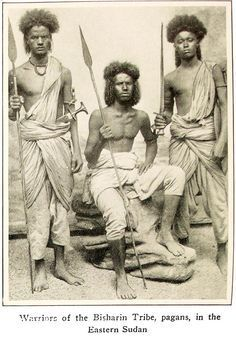 Old Photographs of African Warriors ~ vintage everyday African Tribes, African Diaspora, African Americans, African Image, African Art, Black History Facts, Black History Month, African Culture, African American History