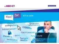 ICT en recht