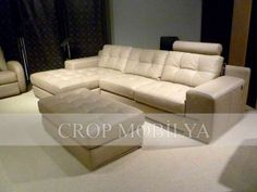 Mobilya Modelleri Sofa, Couch, Furniture, Home Decor, Settee, Settee, Couches, Interior Design, Sofas