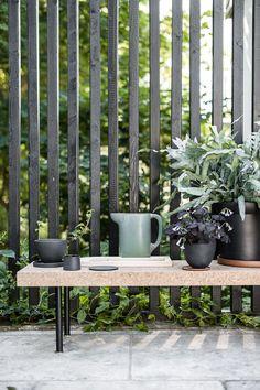 leifarne eetkamerstoel wit broringe verchroomd producten catalogus en ikea. Black Bedroom Furniture Sets. Home Design Ideas