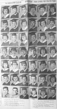 1957 Bridgeport Seniors.jpg (3114342 bytes)