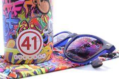 Gafa de sol de 41 eyewear, modelo BORF / FO15003 95. Puedes ver nuestra colección de gafas de sol aquí: http://41eyewear.com/tienda_online. #41eyewear #gafas #gafasdesol #gafassol #gafasdemoda #sunglasses #glasses #eyeglasses #eyewear  #shoppingonline #shoponline #tiendaonline  #gafasdever #gafasdevista #gafasdemadera #gafasmadera #gafasterciopelo #gafasdeterciopelo #velvetglasses #velveteyewear #velvetsunglasses #gafasinfantiles #gafasjunior  #kidseyewear #kidssunglasses