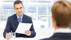 Empleo: Las 5 cosas que más valoran de un CV en Recursos Humanos (no son las que pensabas). Noticias de Alma, Corazón, Vida. Aunque cada seleccionador de personal es un mundo, hay determinados elementos a los que suelen dar más importancia que otros, y deberían reflejarse en todo currículo vitae