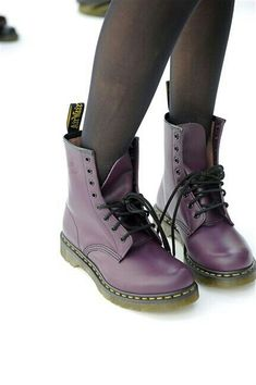 Purple Docs