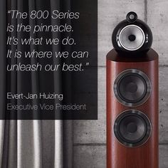 Explore #new800Series  http://b-w.social/It0H
