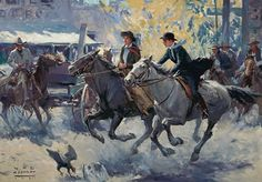 William Koerner - Auction results - Artist auction records