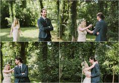 THE NORWEGIAN WEDDING BLOG : Superstylish Bryllup fra Leiper's Fork Village av Q Avenue Photo