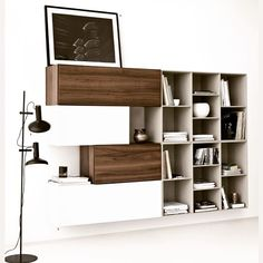 Let's us find the perfect place for all your favourite things.  #boconcept #bournemouth #dorset #salisbury #stylish #furniture #danish #scandanavian #storage #southampton #winchester #como #lugano #design by boconceptbournemouth