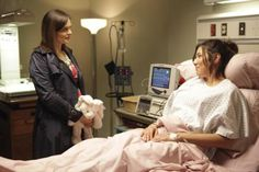 pictures from tv show bones ANGELA   ... Angela) does, and says that by the second episode this fall, we will
