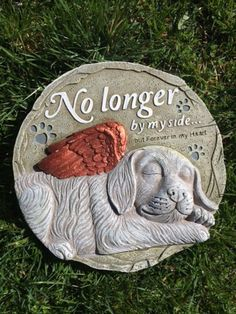 138 Best Memorial Markers Images Thoughts Cats I Love Dogs