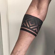 Resultado de imagen para mandalas tattoo #maoritattoosbracelet