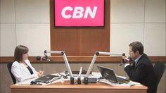 """CBN - Mundo Corporativo: Entrevista com Márcia Regina Banov. (+playlist) Márcia Regina Banov em entrevista ao programa Mundo Corporativo da rádio CBN. Autora do livro """"Mudanças Organizacionais - um perfil da empresa e do colaborador"""""""