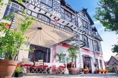 Groupon Travel - Elegancki Hotel w Ustce