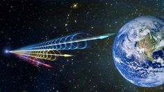 Strange Fast Radio Bursts: Aliens Or Produced By Collisions Between Neutron Stars And Asteroids?