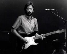 "File:Eric ""slowhand"" Clapton.jpg - Wikipedia, the free encyclopedia"