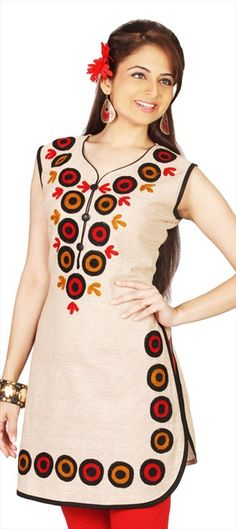 93866:      Indian #Bindi on your clothes. #QuirkyPrint