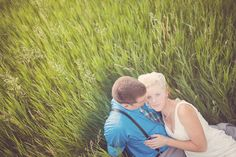 Matt & Megan, Rustic midwest wedding Happily Ever After, Big Day, Couple Photos, Photography, Wedding, Rustic, Amp, Couple Shots, Valentines Day Weddings