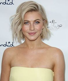 Julianne Hough apologizes for THAT Halloween costume