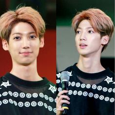 JoYoungMin.. Jo Youngmin, Fans Cafe, Starship Entertainment, Greatest Songs, Pop Group, Twins, Best Friends, Boyfriend, Handsome