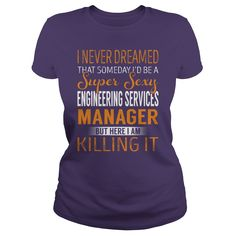 Super Sexy Engineering Services Manager Job Title Shirts #gift #ideas #Popular #Everything #Videos #Shop #Animals #pets #Architecture #Art #Cars #motorcycles #Celebrities #DIY #crafts #Design #Education #Entertainment #Food #drink #Gardening #Geek #Hair #beauty #Health #fitness #History #Holidays #events #Home decor #Humor #Illustrations #posters #Kids #parenting #Men #Outdoors #Photography #Products #Quotes #Science #nature #Sports #Tattoos #Technology #Travel #Weddings #Women