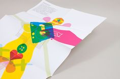 Form Magazine - Poster on Behance