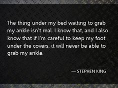 Discover and share Insomnia Stephen King Quotes. Explore our collection of motivational and famous quotes by authors you know and love. Stephen King Quotes, Stephen King Books, Stephen King Tattoos, Cs Lewis, Oscar Wilde, Book Quotes, Me Quotes, Film Quotes, Brainy Quotes