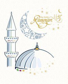 Ramadan fasting verses and hadiths Ramadan Cards, Ramadan Images, Ramadan Greetings, Eid Cards, Ramadan Gifts, Eid Mubarak Images, Eid Mubarak Wishes, Mubarak Ramadan, Islamic Posters