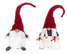 ale 3,90e/kpl. haluan molemmat!! Christmas Time, Christmas Ornaments, Ale, Holiday Decor, Home Decor, Decoration Home, Room Decor, Christmas Jewelry, Ale Beer