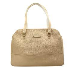Kate Spade PXRU4889-134 New York Grove Court Lainey Shoulder Bag $428