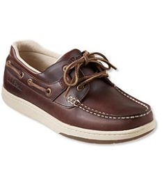 c26e68948302  LLBean  Men s Lakeside Boat Shoes