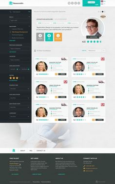 Dribbble - downscale-1x.jpg by David Kovalev
