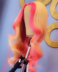 Box Braids Hairstyles, Up Hairdos, Baddie Hairstyles, Down Hairstyles, Colored Weave Hairstyles, Everyday Hairstyles, Black Hairstyles, Summer Hairstyles, Wedding Hairstyles