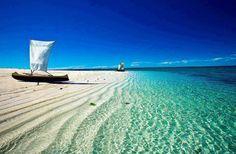 MADAGASCAR AFRICA - Cerca con Google