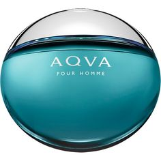 BVLGARI AQVA Pour Homme eau de toilette (1 535 UAH) ❤ liked on Polyvore featuring beauty products, fragrance, homme perfume, eau de toilette perfume, edt perfume, bulgari perfume and bulgari