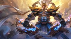 View an image titled 'Martis Art' in our Mobile Legends: Bang Bang art gallery featuring official character designs, concept art, and promo pictures. Mobile Legend Wallpaper, 4k Wallpaper For Mobile, Hero Wallpaper, Screen Wallpaper, Game Character Design, Character Art, Mobiles, Alucard Mobile Legends, The Legend Of Heroes