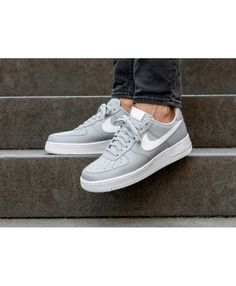 air force 1 mens - deals nike air force 1 low, mid, flyknit, black trainers for mens & womens, cheapest price with top quality assurance. Air Force 1 Sale, Cheap Air Force 1, Nike Air Force, Sale Store, Sale Uk, Grey And White, Black, Online Sales, Trainers