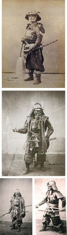 Life and death in the name of honor: the samurai The Japanese Samurai were… Japanese History, Asian History, Modern History, Japanese Culture, Katana, Ronin Samurai, Samurai Armor, Larp Armor, Japanese Warrior